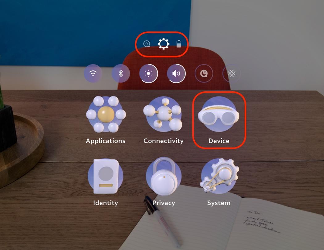 Settings-MainScreen.jpg