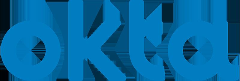 Okta_Logo_BrightBlue_Medium_50.png